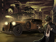 Mafia City Parking thumbnail
