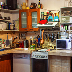 Kitchen Hidden Objects thumbnail