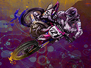 Girl Power Racing thumbnail