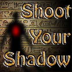 Thumbnail of Shoot Your Shadow