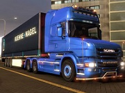 Scania Differences thumbnail