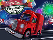 New Year Fireworks Cargo thumbnail