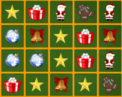 Thumbnail of Christmas Magic Gifts