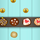 Funny Cookie Factory thumbnail