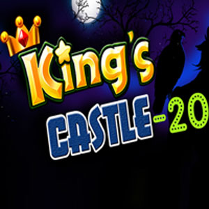 Kings Castle 20 thumbnail