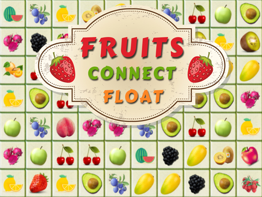 Fruits Connect Float thumbnail