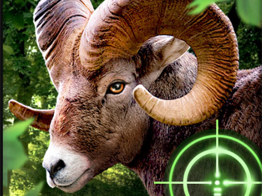 Crazy Goat Hunter 2020 thumbnail