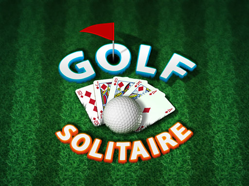 Thumbnail for Golf Solitaire