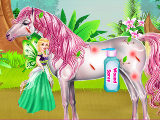Baby Taylor Fairy Land Dream thumbnail