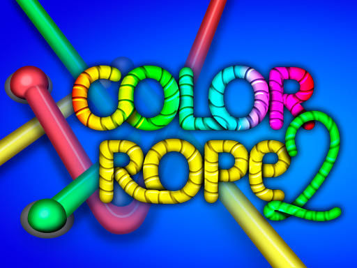 Thumbnail of Color Rope 2