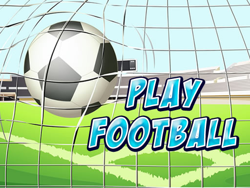 Play Football thumbnail