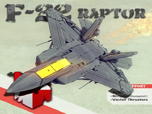 Thumbnail of Fighter Plane Jet Fighting Game 2D