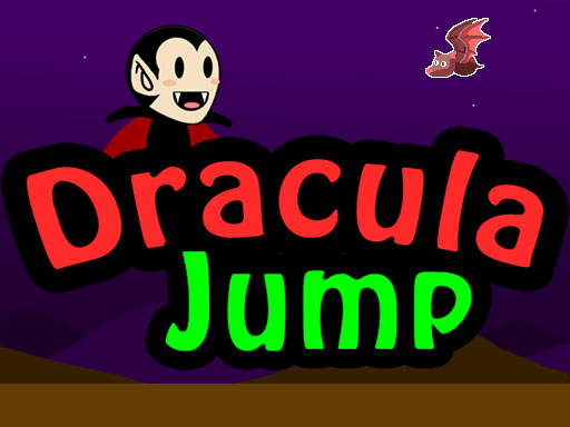 Thumbnail for Dracula Jump