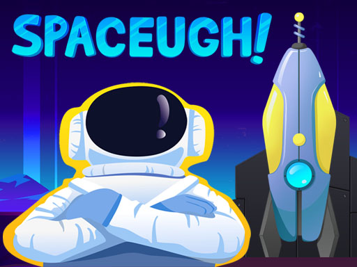 SpaceUgh! thumbnail