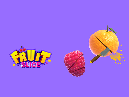Fruit Slice thumbnail