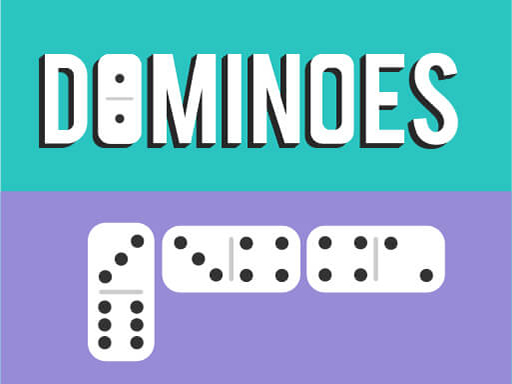 Thumbnail for Dominoes