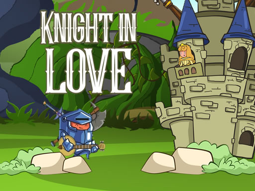Knight in Love thumbnail
