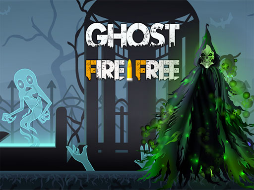 Ghost fire free thumbnail