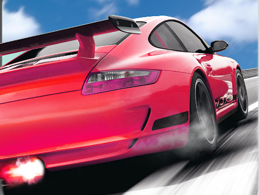 Thumbnail of Drift Car City Driving