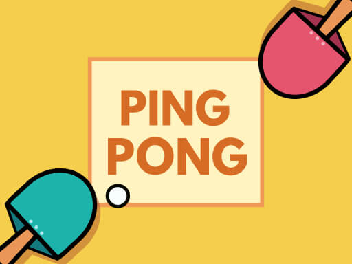 Thumbnail for Ping Pong
