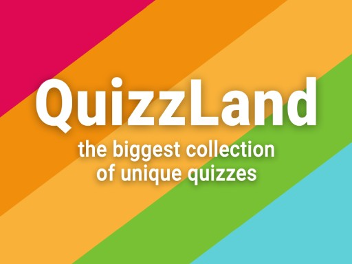 Thumbnail for QuizzLand