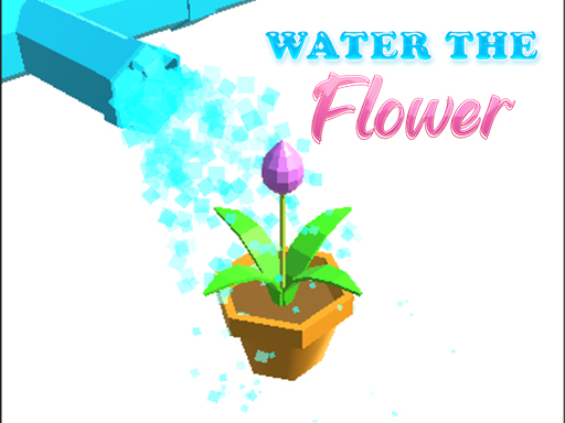Water the Flower thumbnail