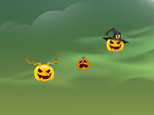 Thumbnail of Halloween Defence