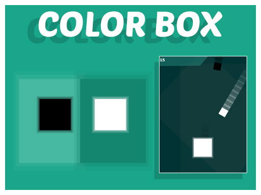 Thumbnail for Color Box
