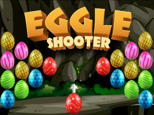 Thumbnail of Eggle Shooter